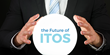 Constellix Offers Expert Opinion on the Future of Internet Traffic Optimization Services (ITOS)