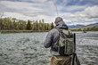MindShift Gear Launches Rotation180° Catch & Release™ Fly Fishing Backpack on Kickstarter