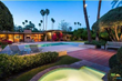 Top Ten Real Estate Deals News: Kirk Douglas Palm Springs Home Sold