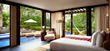 "Banyan Tree Mayakoba Launches ""She Says...Yes!"" Engagement Package"