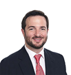 Morgan & Morgan's Business Trial Group Welcomes Attorneys Cory Simmons and Christian Savio, Expands Office in West Palm Beach