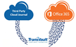 TransVault Drives Cloud Compliance Business To Microsoft Office 365, Advancing Archive Migrations