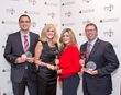 American Business Awards to Be Broadcast Live on June 20