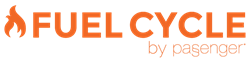 FUEL CYCLE logo