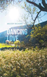 Melody Richard Releases 'Dancing Love'