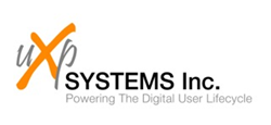 UXP Systems Ranks No. 37 on the 2016 Startup 50