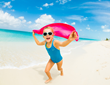Turks and Caicos Collection Resorts Introduce Family Summer Vacation Offers