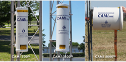 New CAMI™ Broadband AM Isocouplers