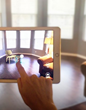 Pair, the Largest Augmented Reality Home Furnishings & Design Platform Expands Offerings, Adds 1,500 New Products