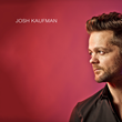 "Season 6 Champion of NBC's ""The Voice"" Josh Kaufman Releases New Self-Titled EP"