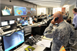 Trident Systems Cross Domain Voice and Video Solution Deployed at US EUCOM