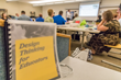Milton Hershey School Educators Discuss Design Thinking Innovation at Global Education Symposium