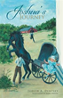 Judith A. Dempsey Releases New Book 'Joshua's Journey'