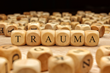Serenity Releases Tools For Coping Following A Traumatic Event