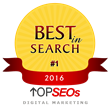 SEOP Named Best Digital Marketing Company for the Month of June