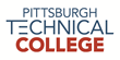 Pittsburgh Technical Institute Changes Name to Pittsburgh Technical College