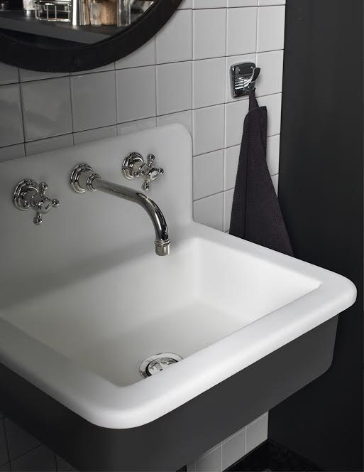 DuPont™ Corian® Renews and Expands its Collection of Ready ...