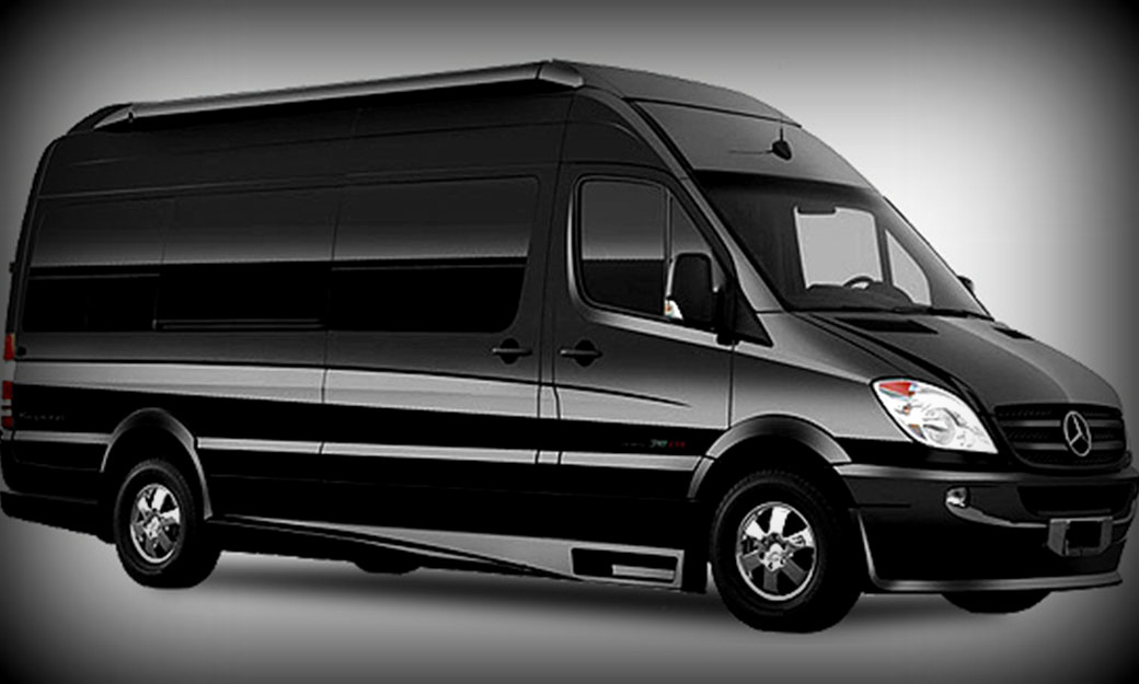 Ford Transit 12 Passenger Van >> Limousines of Connecticut Introduces New Packages For The Wedding Season Of 2016