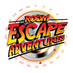 Room Escape Adventures Now Using Popular Augmented Reality Coins as...
