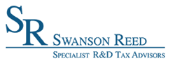 Swanson Reed Now Offering Complimentary Two Hour Consultation