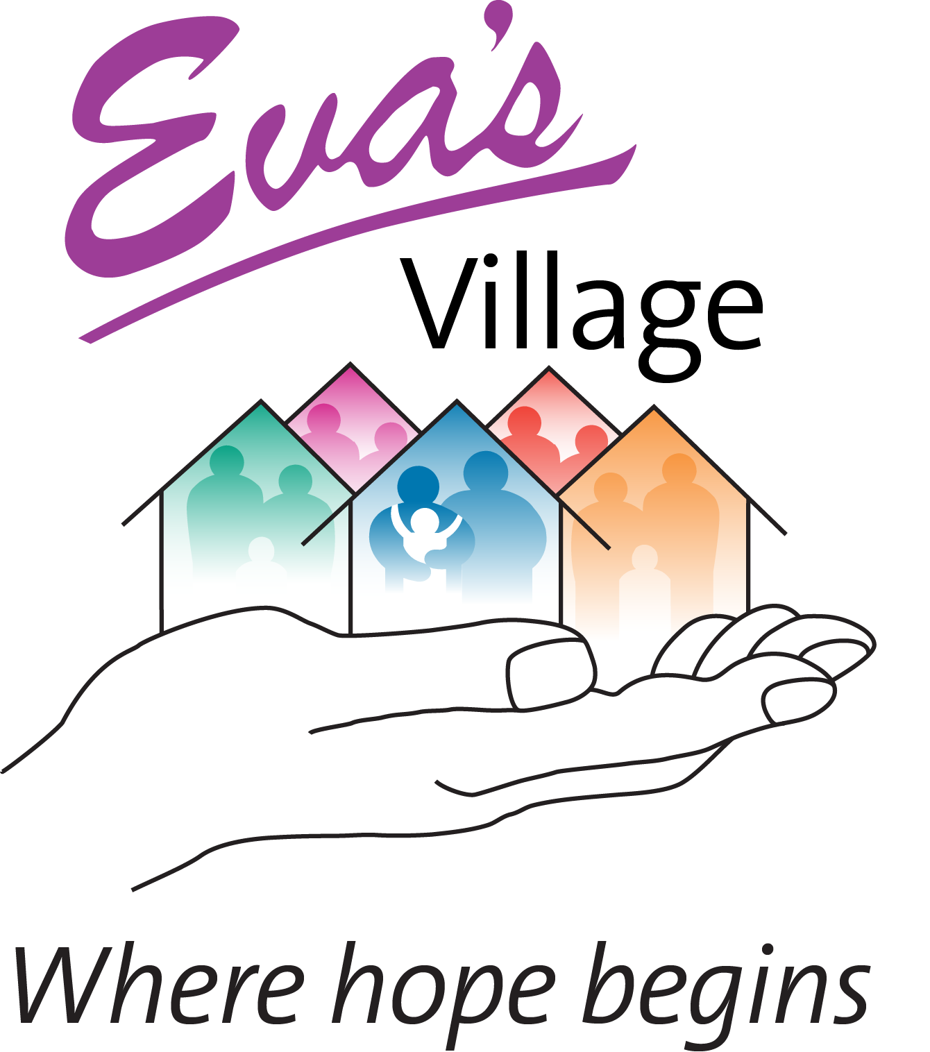 Eva's Village Receives Health Care Product Donations From