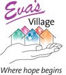 The mission of Eva's Village is to provide care and support for people who are struggling with poverty, hunger, homelessness, and addiction.
