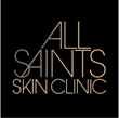 All Saints Skin Clinic