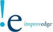 ImprovEdge Logo
