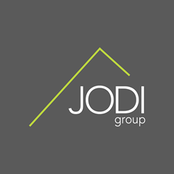 JODI Group, Inc. is a San Francisco-based boutique real estate brokerage.