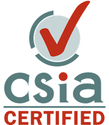 Superior Controls CSIA Certified
