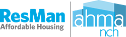 ResMan Online Property Management Software to Exhibit at AHMA-NCH...