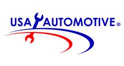 USA Automotive Celebrates 30 Years of Business