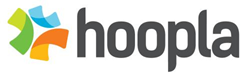 Hoopla Software Announces Integration with Slack