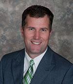 Brent J. Beardall Named President at Washington Federal