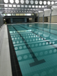 New Poplar Baths Leisure Centre