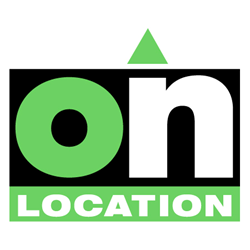 On Location Launches New Website