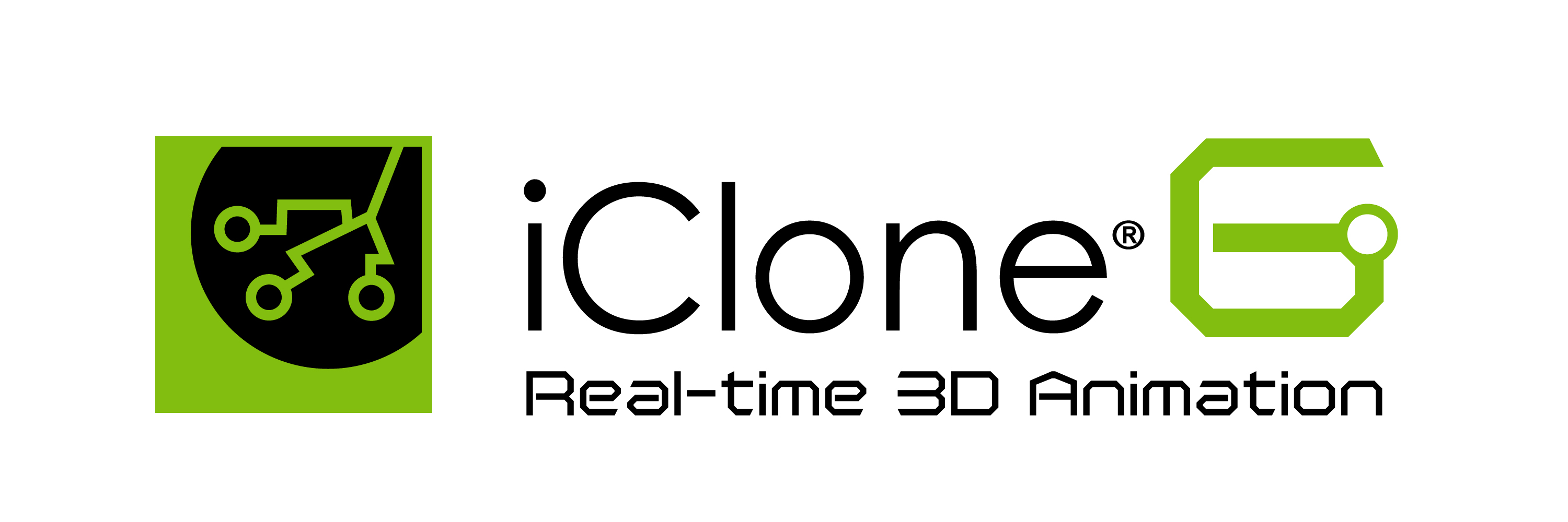 Perception Neuron Announces Launch of Reallusion iClone