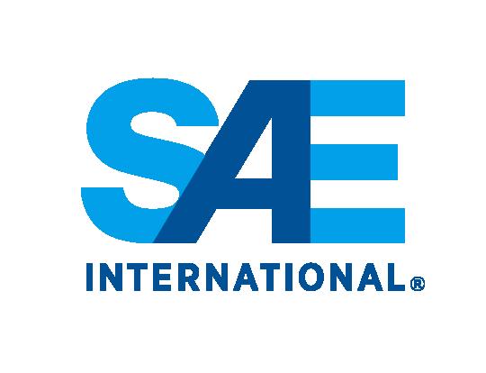 Bildergebnis für das SAE International Scholarship