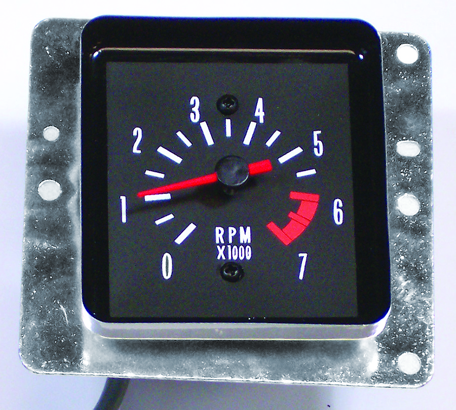 gm wiring gauge new at summit racing equipment shiftworks shifter  new at summit racing equipment shiftworks shifter