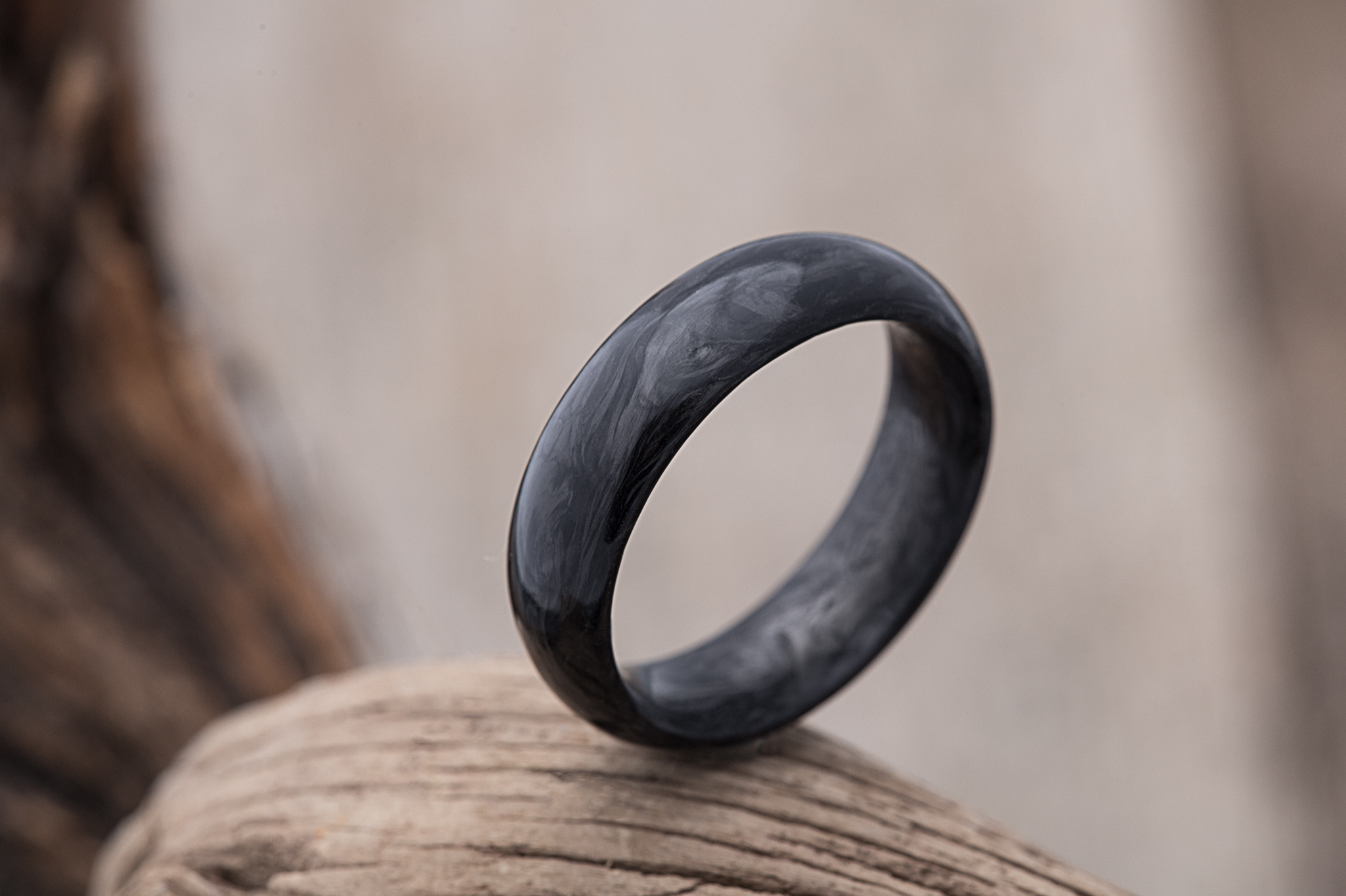 forged products dsc rings hand local the gallery