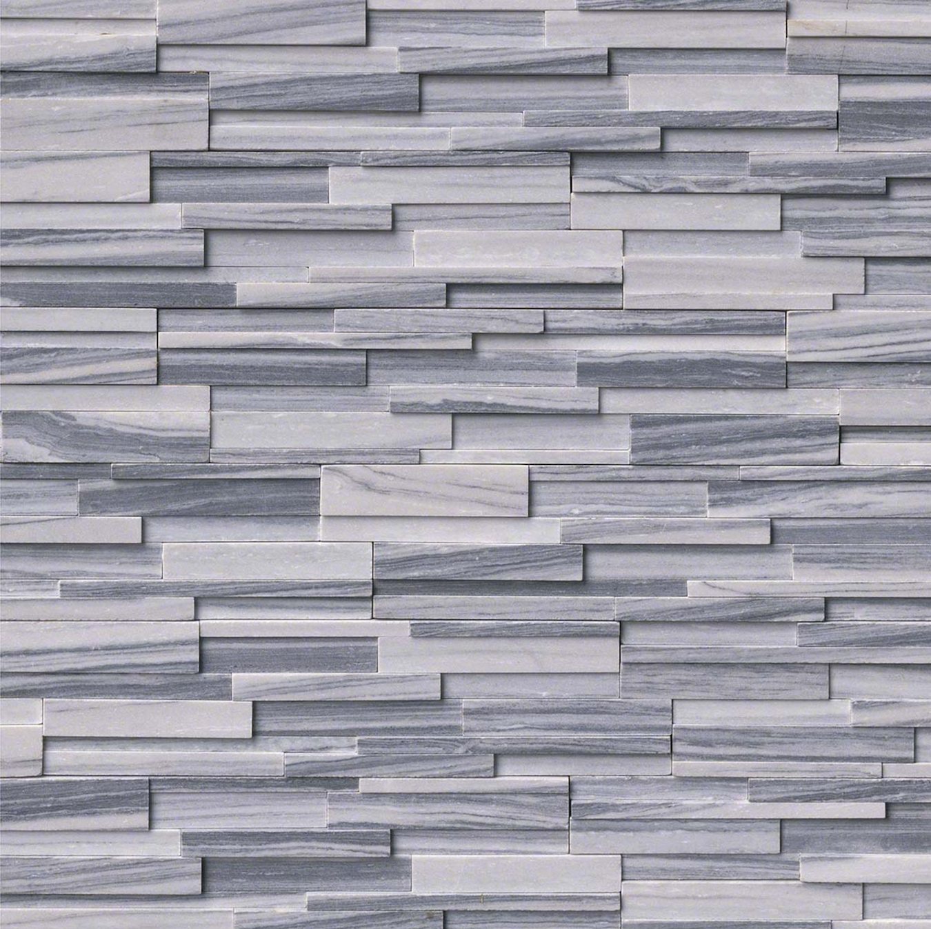 M S International, Inc. Introduces New Stacked Stone Colors