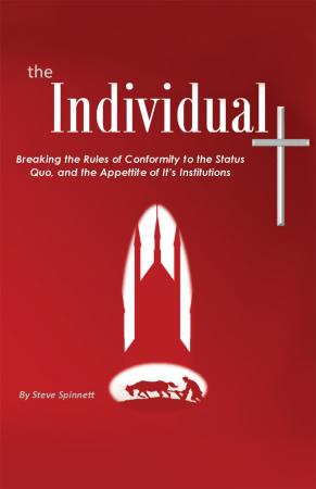 Individuality vs. Conformity: The Giver Reading Unit