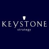Keystone Strategy Named Top 50 Consulting Firm in North America