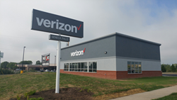 Cellular Sales Opens Store in Waterloo