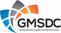 Atlanta Mayor Kasim Reed to Receive the GMSDC's Blue Legend Award