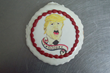 Trump Election Cookie 2016