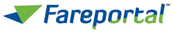 SilverRail Partners with Fareportal to Power Rail Search on CheapOair