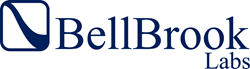 BellBrook Labs Logo