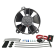Derale High Output Series Paddle Blade Fan