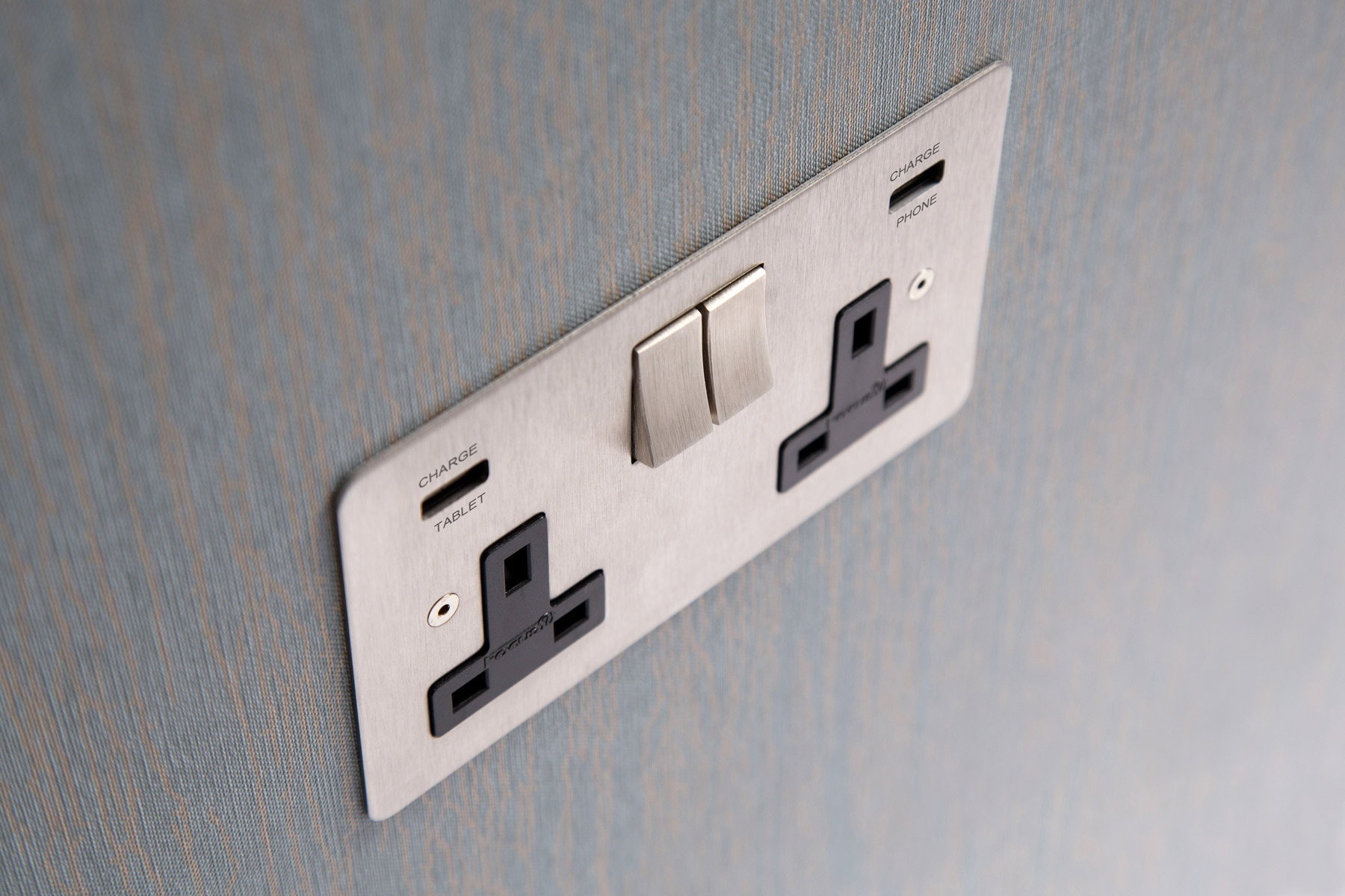 Awesome Electrical Socket Manufacturers Image Collection - Wiring ...